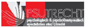 PSUtrecht logo 2