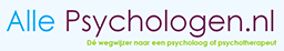 logo_0000_ALLE-PSYCHOLOGEN