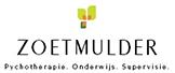 logo_0001_template13_logo
