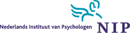 logo_0003_nederlands-instituut-voor-psychologen