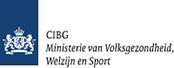 logo_0005_logo