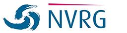logo_0002_template13_banner